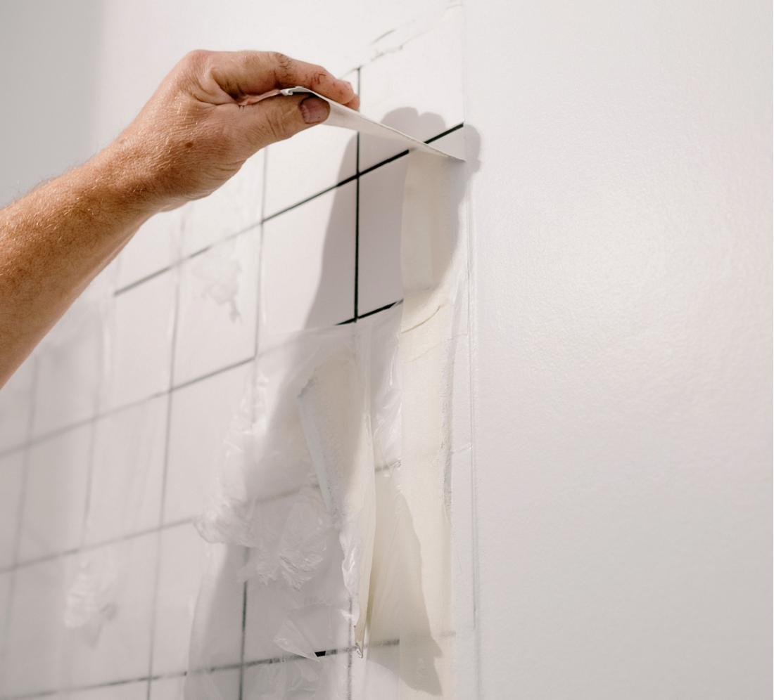 Couper du carrelage dans les règles de l'art, comment faire ?