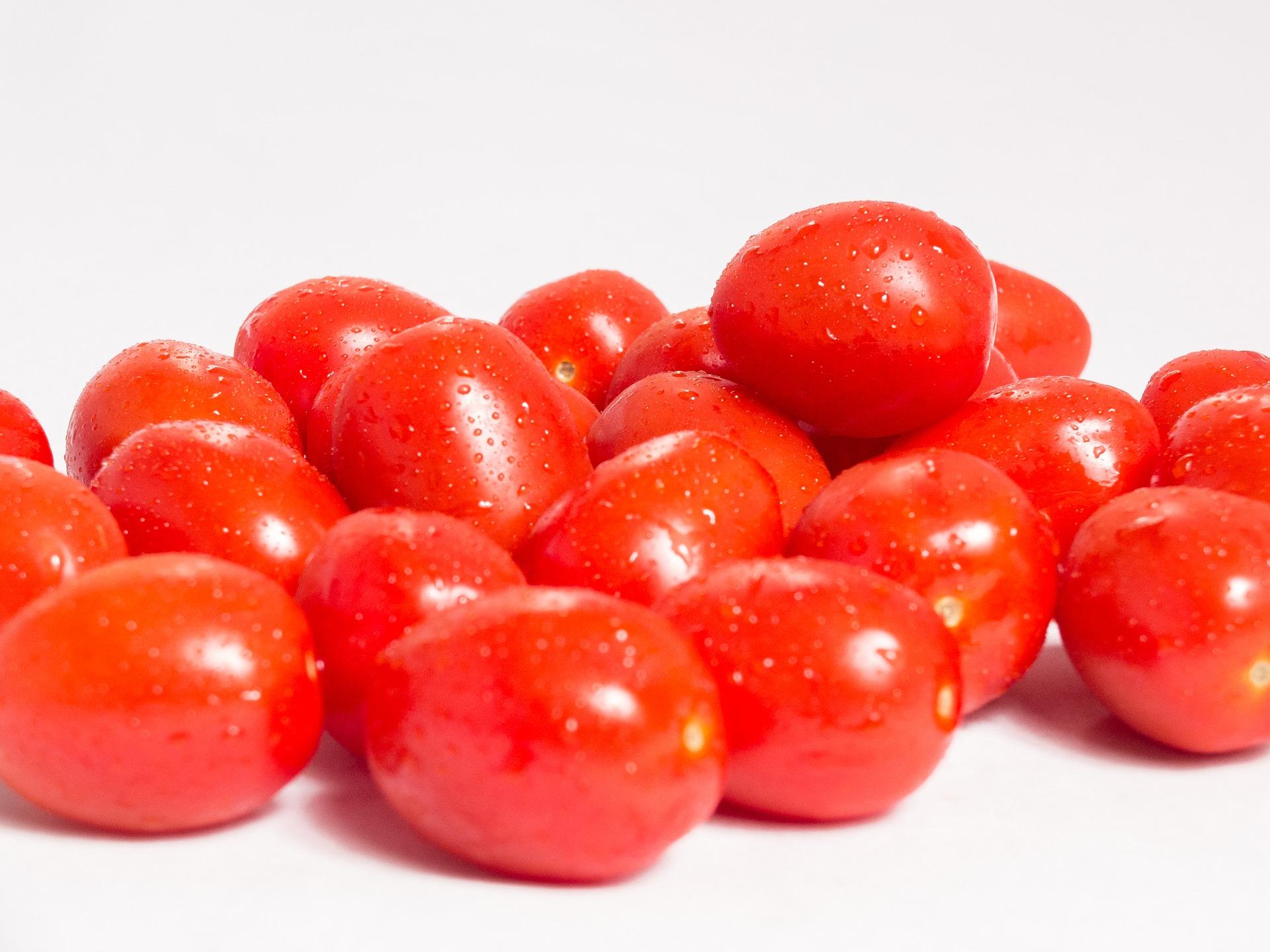 astuces pour avoir de grosses tomates