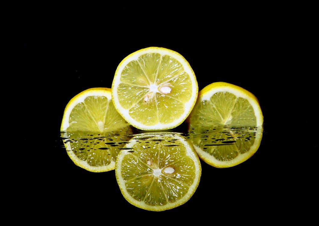 comment faire pousser un citronnier à partir d'un pépin